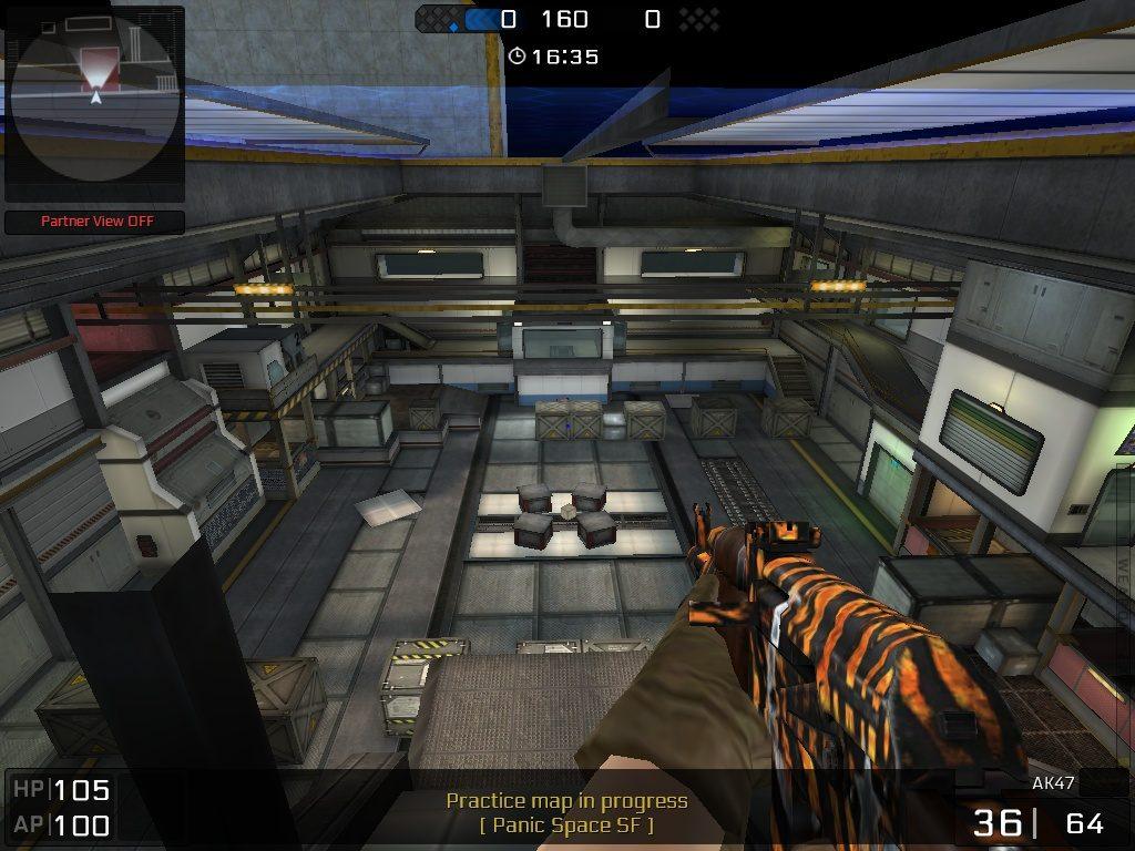 screen_shot0909093910