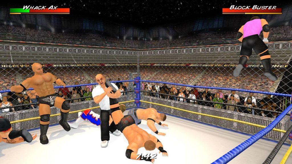 wrestling-revolution-3d-1