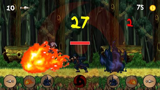 battle-of-ninja_1-jpg