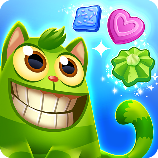 cookie-cats-jpg