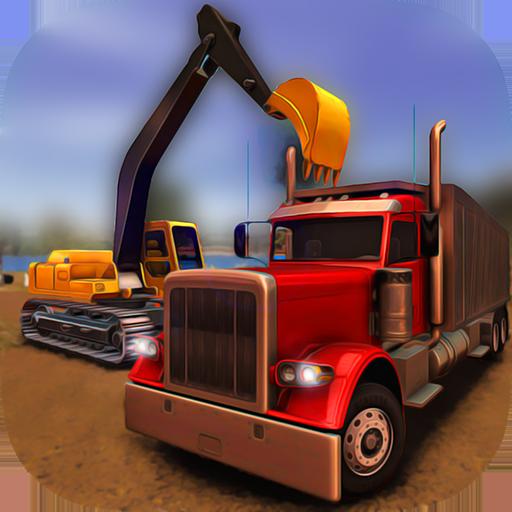 extreme-trucks-simulator-jpg