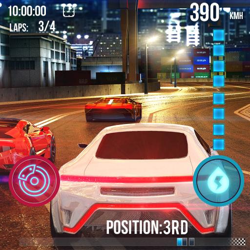 high-speed-race-racing-need-jpg