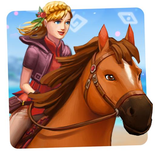horse-adventure-tale-of-etria-jpg