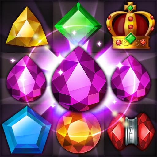 jewels-temple-quest-match-3-jpg