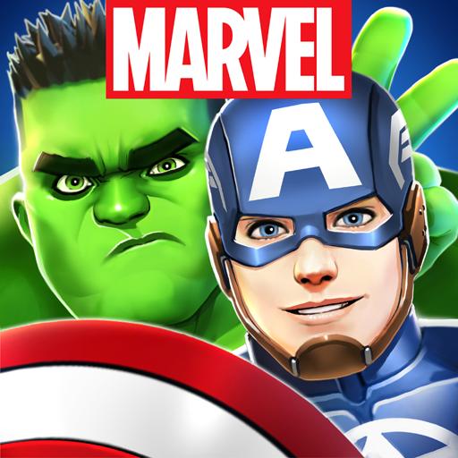 marvel-avengers-academy-jpg