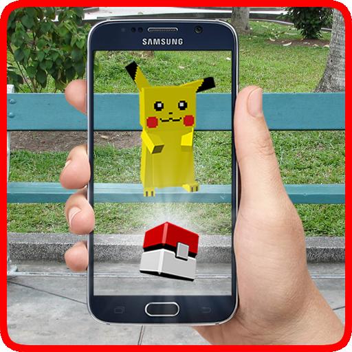 pocket-pixelmon-go-2-jpg