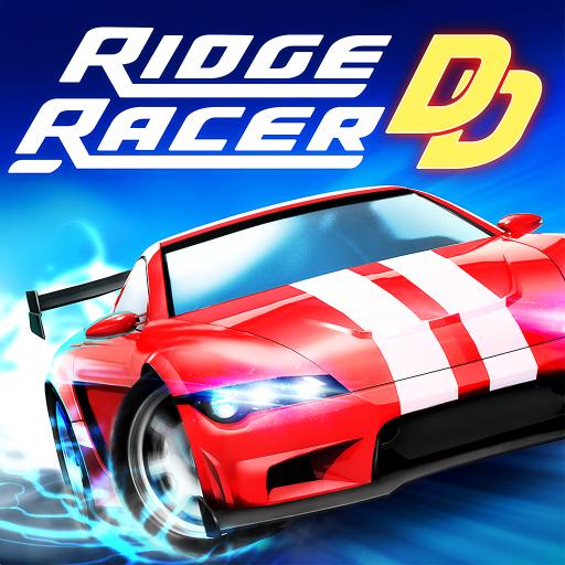 ridge-racer-draw-and-drift-jpg