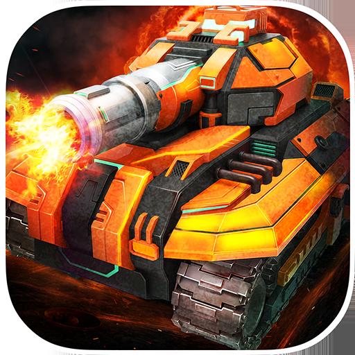tank-league-jpg