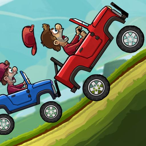 hill-climb-racing-2-jpg