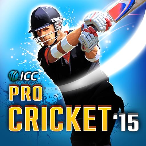 icc-pro-cricket-2015-jpg