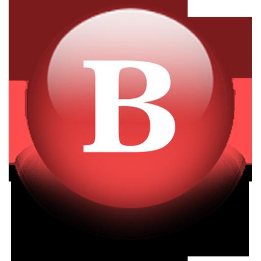 B-Result Apk Hile Indir