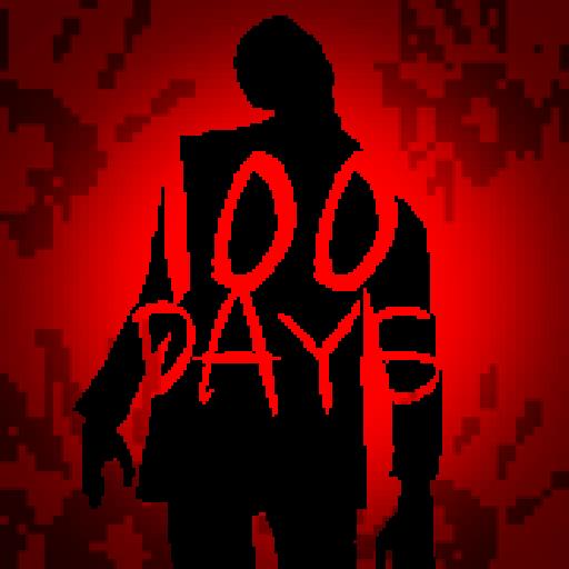 100 DAYS – Zombie Survival V2.3 Hile APK Indir