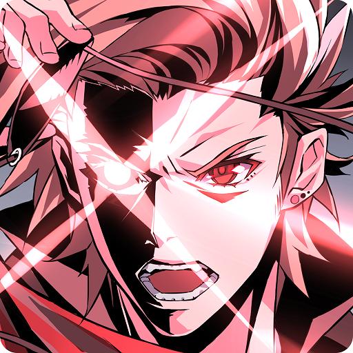 DawnBreak: The Flaming Emperor