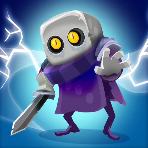 Dice Hunter: Quest of the Dicemancer