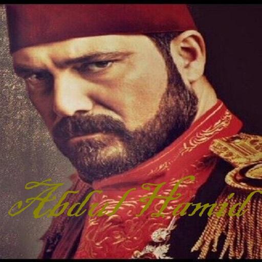 Sultan Abdul Hamid Hile MOD APK Indir