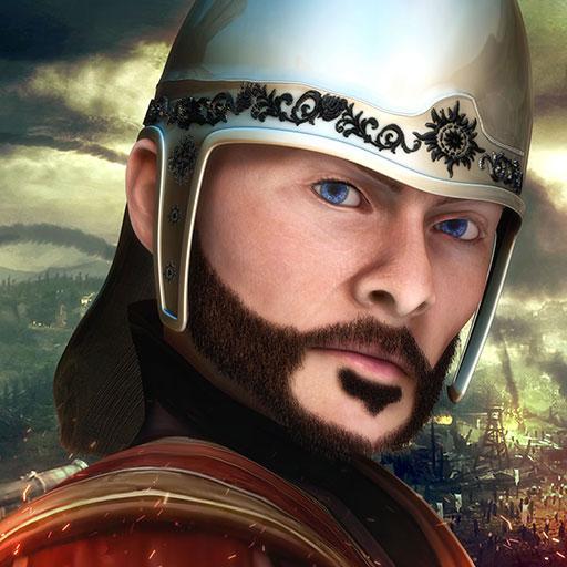 Sultan Warrior Revenge Hile APK MOD Indir