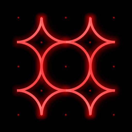 polytopia mod apk unlimited stars