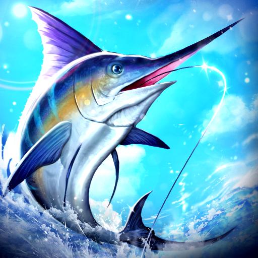 First Fishing Hile Indir
